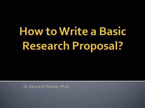 Phd dissertation defense presentation ppt slides