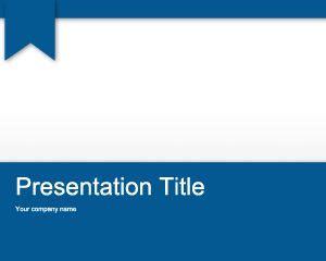 Ppt presentation phd thesis