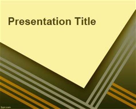 Thesis Proposal Template Thesis Proposal Outline And