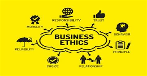Corporate Social Responsibility Essays - ManyEssayscom