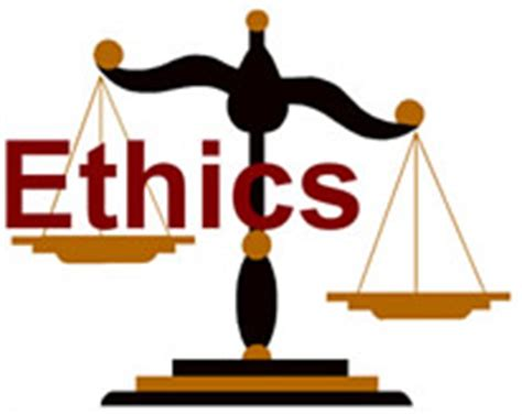 Business Ethics and Social Responsibility - Research Paper